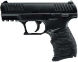Walther CCP M2 Pistol 5080500, 9mm
