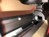 Bergara B-14 Hunter Rifle B14L102, 270 Winchester - 13 of 13