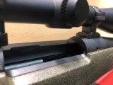 Bergara B-14 Hunter Rifle B14L102, 270 Winchester - 12 of 13