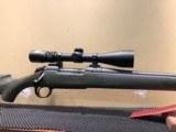 Bergara B-14 Hunter Rifle B14L102, 270 Winchester - 9 of 13