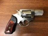 Ruger KSP-321X Revolver 5718, 357 Magnum