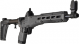 Kel-Tec SUB-2000 Glock 19-SUB2K9GLK19BTNG 9MM