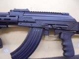 RUSSIAN VEPR AK-47 7.62X39MM - 6 of 12