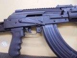 RUSSIAN VEPR AK-47 7.62X39MM - 2 of 12