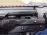 RUSSIAN VEPR AK-47 7.62X39MM - 12 of 12