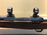 BROWNING MEDALLION A-BOLT BOLT-ACTION RIFLE 270WIN - 13 of 13