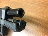 Glock 19 GEN 5 SEMI-AUTO PISTOL 9MM - 4 of 7