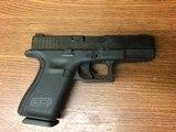 Glock 19 GEN 5 SEMI-AUTO PISTOL 9MM - 2 of 7