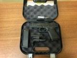 Glock 19 GEN 5 SEMI-AUTO PISTOL 9MM - 7 of 7