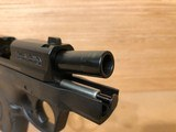 Smith & Wesson M&P Shield Pistol 180020, 40 S&W - 4 of 5