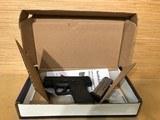 Smith & Wesson M&P Shield Pistol 180020, 40 S&W - 5 of 5