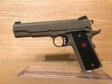 Colt Delta Elite Pistol O2020FDE, 10mm