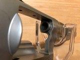 Smith & Wesson M686 Pro Revolver 178038, 357 Magnum - 4 of 6
