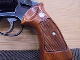 SMITH & WESSON MODEL 29-2 .44 MAG - 6 of 17