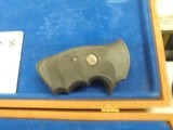 SMITH & WESSON MODEL 29-2 .44 MAG - 17 of 17