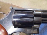 SMITH & WESSON MODEL 29-2 .44 MAG - 11 of 17