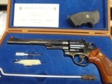 SMITH & WESSON MODEL 29-2 .44 MAG - 15 of 17
