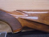 MAUSER 98 SPORTER RIFLE 7MM MAG - 12 of 21