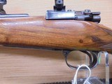 MAUSER 98 SPORTER RIFLE 7MM MAG - 11 of 21