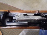 MAUSER 98 SPORTER RIFLE 7MM MAG - 20 of 21