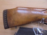 MAUSER 98 SPORTER RIFLE 7MM MAG - 2 of 21