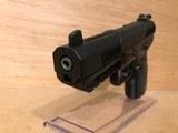 FN America Five-seveN, Striker Fired, Full Size Pistol, 5.7x28mm - 4 of 7