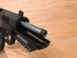 FN America Five-seveN, Striker Fired, Full Size Pistol, 5.7x28mm - 6 of 7