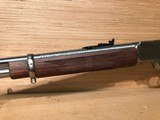 Marlin 336SS, Lever Action Rifle, 30-30 Win - 5 of 12