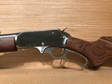 Marlin 336SS, Lever Action Rifle, 30-30 Win - 4 of 12