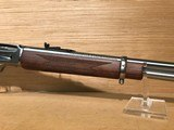 Marlin 336SS, Lever Action Rifle, 30-30 Win - 9 of 12