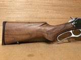 Marlin 336SS, Lever Action Rifle, 30-30 Win - 7 of 12