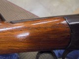 WINCHESTER 1885 LOW WALL .22 WCF - 21 of 24