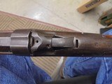 WINCHESTER 1885 LOW WALL .22 WCF - 24 of 24