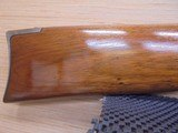 WINCHESTER 1885 LOW WALL .22 WCF - 2 of 24