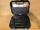 Glock 30 Gen4 Pistol PG3050201, 45 Automatic Colt Pistol - 5 of 5