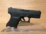 Glock 30 Gen4 Pistol PG3050201, 45 Automatic Colt Pistol - 2 of 5