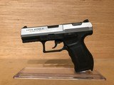 Magnum Research MRFA915F MR9 Eagle 9mm
