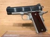 Kimber 3200320 Pro Carry II 1911 .45 ACP