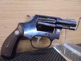 SMITH & WESSON MODEL 30-1 .32 S&W LONG - 5 of 11