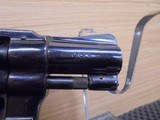 SMITH & WESSON MODEL 30-1 .32 S&W LONG - 8 of 11