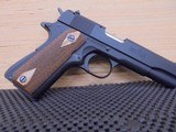BROWNING 1911-22 100TH ANNIVERSARY .22 LR - 5 of 10