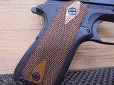 BROWNING 1911-22 100TH ANNIVERSARY .22 LR - 6 of 10