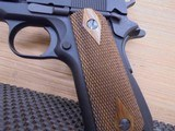 BROWNING 1911-22 100TH ANNIVERSARY .22 LR - 9 of 10