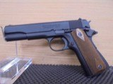 BROWNING 1911-22 100TH ANNIVERSARY .22 LR - 8 of 10