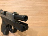 Springfield Armory XDS93345S XD-S Pistol .45 ACP - 4 of 5