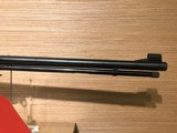 MARLIN GOLDEN MOD-39-A LEVER-ACTION RIFLE 22LR - 6 of 12