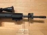 Rock River Arms LAR-15 Elite Operator 2 Mid-Length Carbin 5.56 - 8 of 9