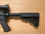 Rock River Arms LAR-15 Elite Operator 2 Mid-Length Carbin 5.56 - 3 of 9