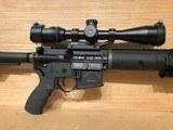 Rock River Arms LAR-15 Elite Operator 2 Mid-Length Carbin 5.56 - 7 of 9