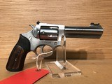 Ruger 5771 SP101 Revolver .357 Mag